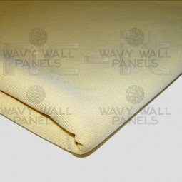 Almond Speaker Cloth