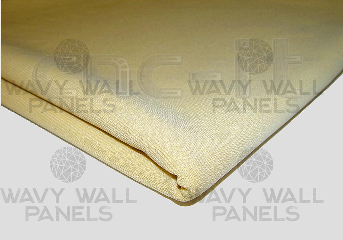Almond Speaker Cloth