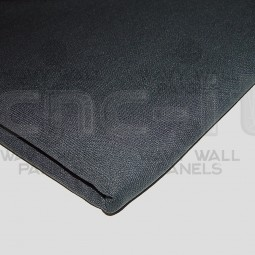 Charcoal Speaker Cloth