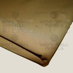 Camel Speaker Cloth