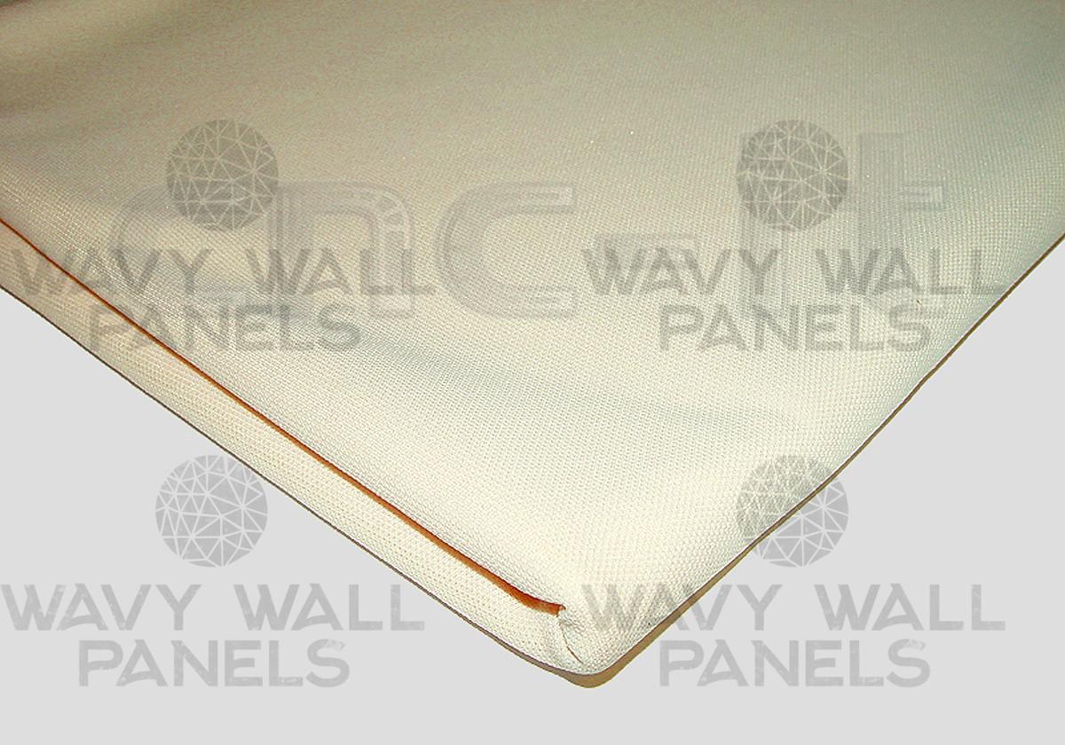 Magnolia Speaker Cloth