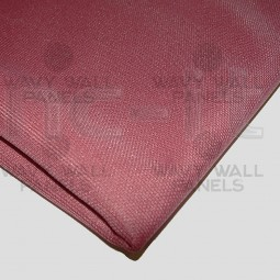 Cherry Speaker Cloth
