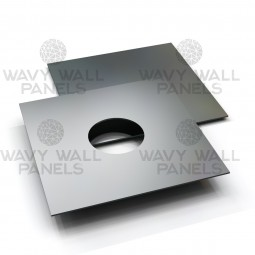 Ceiling Patress (8 box)
