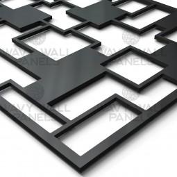 Squares R1
