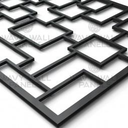 Squares R2