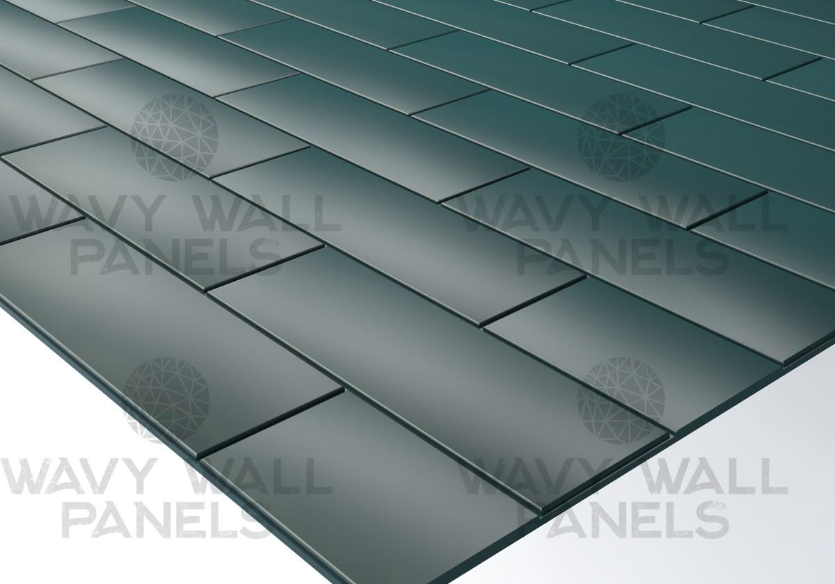 Kitchen Tile V5 Mdf Wall Panel