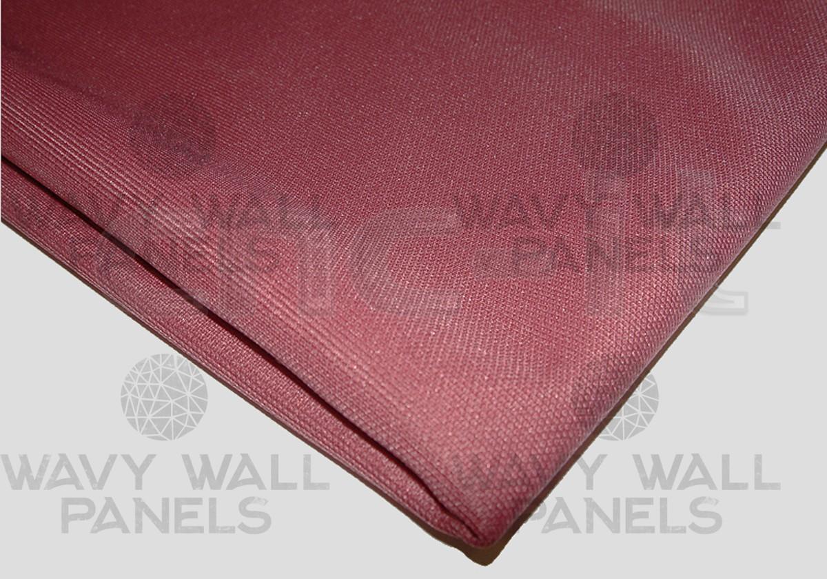 Cherry Speaker Cloth
