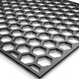 Honeycomb R3